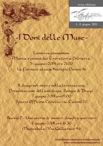 iddm festival letteratura milano